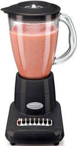 Cooks 10 Speed Blender (After Rebate)