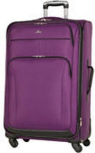 Skyway Chesapeake Luggage Collection