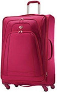 American Tourister Colorspin Luggage Collection