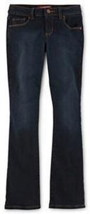 Arizona Kids' Jeans