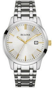 Bulova Watch For Men