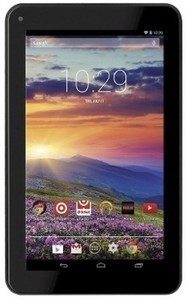 "Mercury 7"" Android Tablet (RCT6672W23)"