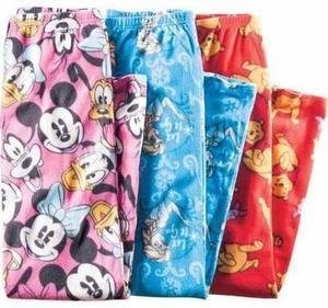 Women's Licensed Sleep Pants
