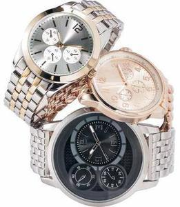 All Men's & Women's Mossimo, Merona and Xhilaration Watches