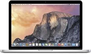 "Apple MacBook Pro 13.3"" w/Retina Display 8GB Memory & 256 Flash Storage"