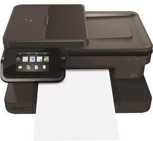 HP Photosmart 7525 Wireless All-in-One Printer