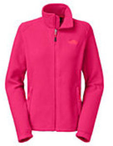 The North Face Men's or Women's Khumbu 2 Fleece Jacket