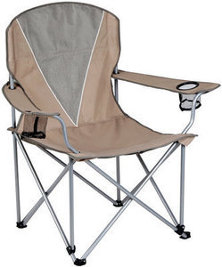 Leisure Impact Adult Basic Quad Chair