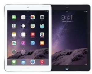 iPad Mini 16GB w/ Wi-Fi + $30 Gift Card - Thursday