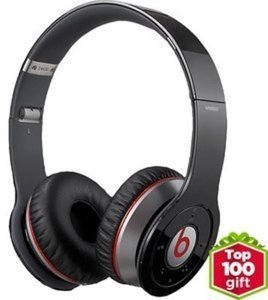 Beats by Dr. Dre Wireless Bluetooth Headphones - Thursday