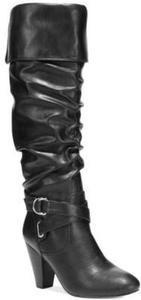 Rampage Ellesandra Dress Boots