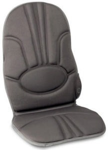 Homedics Back Massage Cushion