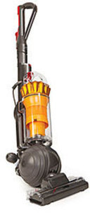 Dyson DC40 Ball Upright Vacuum (Refurb)