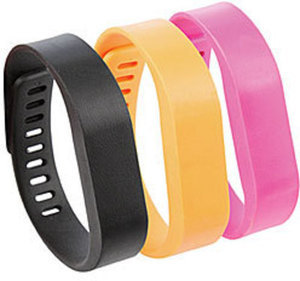 Traxx Wireless Activity Tracker