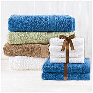 Dan River Towels
