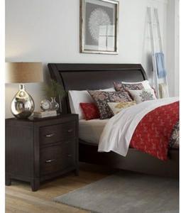 Morena 3PC Queen Bedroom Set