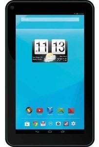 "JLab Pro-7, 7"" 8GB Tablet"