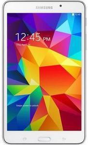 """Samsung Galaxy 4 7"""" 8GB Tablet"""
