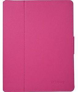 Speck iPad, iPad Mini & Kindle Fire Cases