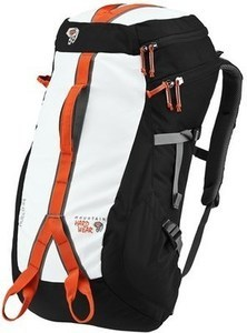 Mountain Hardwear Hueco 34 Backpack