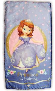 All Slumber Bags & Character Pillows