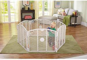 Babies R Us Play Yard