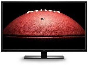 """Seiki 40"""" 1080p LED HDTV - SE40FY19T"""