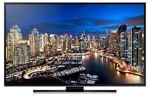 "Samsung 40"" 1080p 120hz Ultra HD 4K Smart HDTV - UN40HU6950"