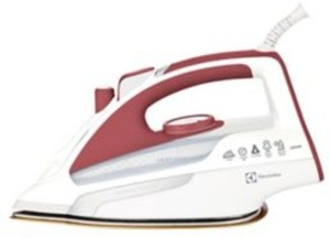 Electrolux Perfect Glide Iron - ELF118K7MR2