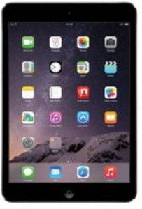 iPad Mini 2 w/ Retina 16GB