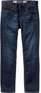 Men's Famous Jeans