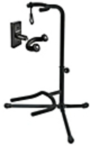 Fretrest Guitar Stands and Wall Hangers