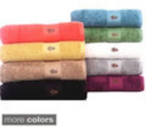 Tommy Bahama Cotton 3-Piece Towel Set