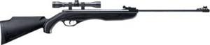 Crossman Phantom .177-Cal. Air Rifle
