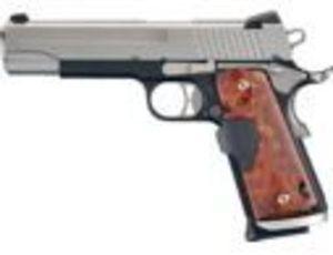 SIG Sauer 1911 Centerfire Pistol