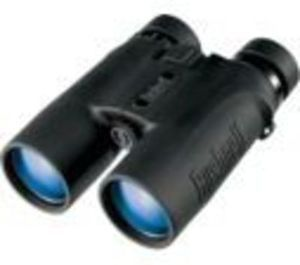 Bushnell 10x42 All-Purpose Binoculars