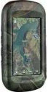 Garmin Montana 600T Camo GPS
