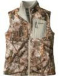 Youth Hunting Apparel