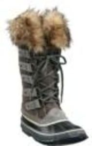 Select Women's and Kids' Sorel Winter Boots