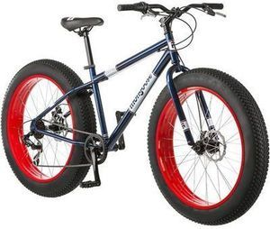 Bikes In Kmart Mongoose Men s Dolomite quot