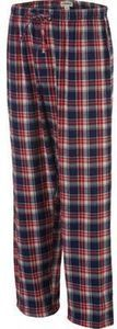Magellan Outdoors Men's Flannel Pant