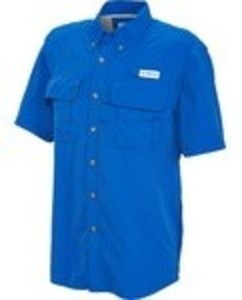 Magellan Outdoors Men's Laguna Madre Shirts