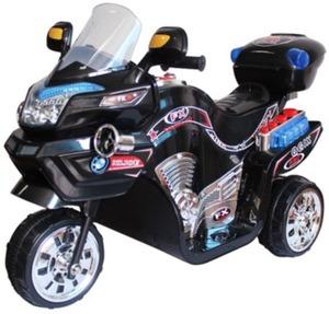Lil Rider FX Battery-Powered 3-Wheel Bike
