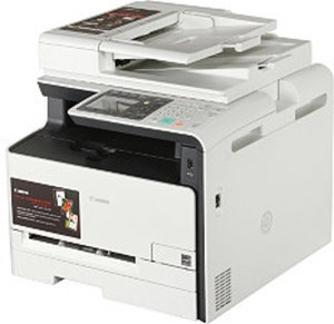 Canon imageCLASS 8280Cw Wireless Color Laser Printer