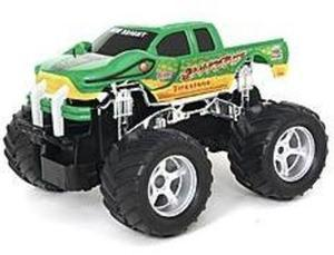 Radio Control Chargers Truck Assortment