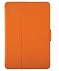 Speck iPad Mini StyleFolio