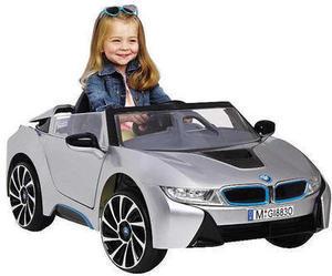 Avigo BMW i8 6 Volt Powered Ride On