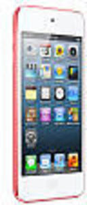 Any Apple iPod Touch w/ Coupon