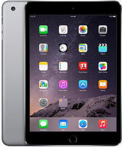 Any Regular Priced iPad Mini w/ Coupon