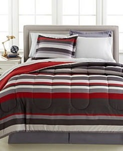8 Piece Bedding Sets